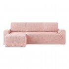 Bi Stretch Wing Chair Cover Las Vegas