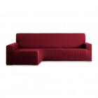 Stretch Wing Chair Cover Tennesse