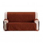 Stretch Wing Chair Cover Tamesis
