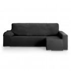 Universal Sofa Cover Oklahoma