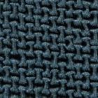 Stretch Sofa Cover Vinalopo