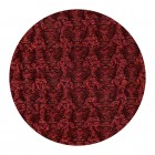 Stretch Sofa Cover Tamesis
