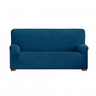 Stretch Sofa Cover Montana