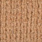 Bi Stretch Sofa Cover Carolina