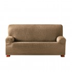 Stretch Sofa Cover Tennesse