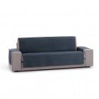 Bi Stretch Sofa Cover Caribe
