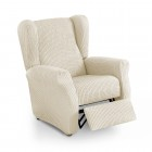 Bi Stretch Sofa Cover Mercurio
